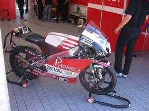 Racing Caf U00e8  Gran Premio Di San Marino 2011 Motogp