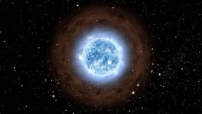 Space Famous Supergiant Faintest Past Short Hisses