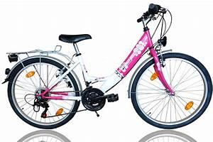 Leichtes Kinderfahrrad 24 Zoll : 24 zoll kinderfahrrad 24 fahrrad 18 gang shimano ~ Jslefanu.com Haus und Dekorationen