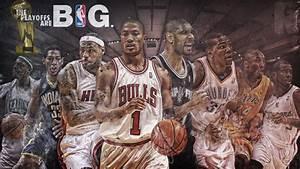 NBA Wallpapers 10866 1920x1080 px ~ HDWallSource.com