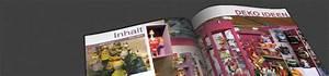 Deko Kataloge Kostenlos : deko online kataloge deko grosshandel gall zick deko gro handel gall zick ~ Watch28wear.com Haus und Dekorationen