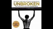 13. Trip To Omori - Unbroken (Original Motion Picture ...