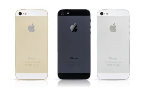iphone 5s for no contract apple iphone 5s 16gb no contract smartphone for verizon