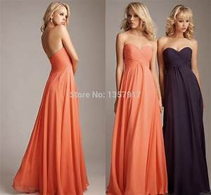 Compare Prices on Peach Color- Online Shopping/Buy Low ...