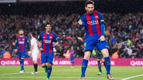 Barcelona vs. Juventus live stream, TV channel, time ...