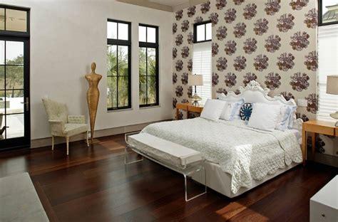 pareti stanza da letto pareti stanza da letto consigli sulle tonalit 224 e le