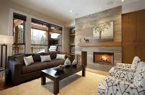 home design brand home interiors brand home interiors pics decorator on interior design or 25 home decor