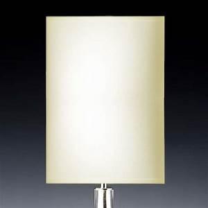 Lampenschirm 30 Cm Durchmesser : lampenschirm creme rund 20 x 30 cm online shop direkt vom hersteller ~ Bigdaddyawards.com Haus und Dekorationen