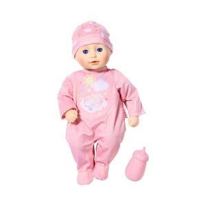 Антикварная целлулоидная кукла 1 celluloid puppe, firma minerva, gre 27/28, 30er jahre. Howa Wickel Puppe / Die 30 Besten Puppen Fur Kinder Ratgeber Wunschkind - Från 17 995 kr mer ...