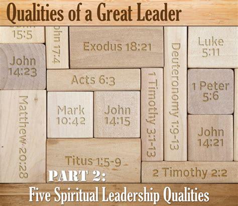 asian access  spiritual qualities   great leader