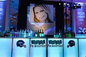 Unique Bar Rentals In New Jersey And New York City  U2014 Event