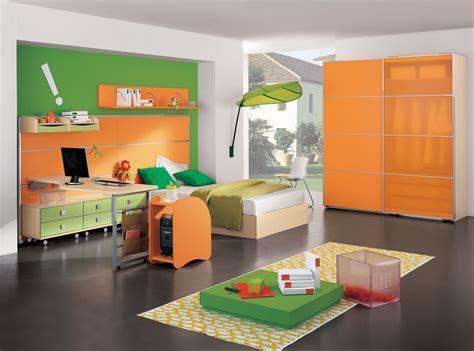 Environmentally Friendly Baby Toddler Kids Furniture