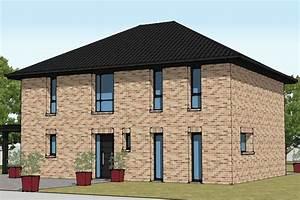 Aide Pour Construire Une Maison : constructeur maison douai constructeur maisons ~ Premium-room.com Idées de Décoration