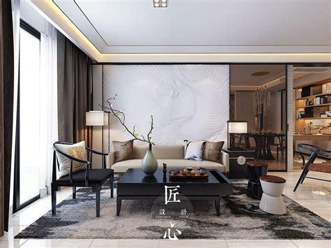 Classic Design Interior Ideas For Small Apartment