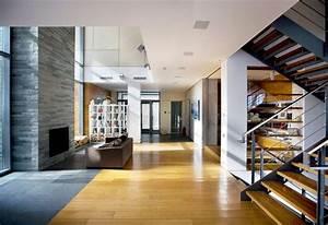 beautiful trendy beach house interior and ex 14154 With house interior and exterior design