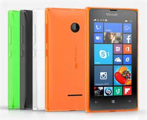 microsoft seeds new update with os version 8 10 14234 357 for lumia 430 435 530 532 and 535