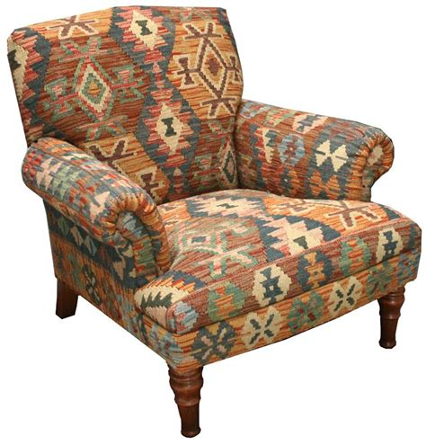 Kilim Loveseat by 17 Best Images About Kilim Furniture On