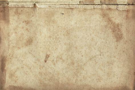 Free Tan Antique Vintage Paper Texture Texture