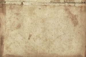 Free Tan Antique Vintage Paper Texture Texture - L+T