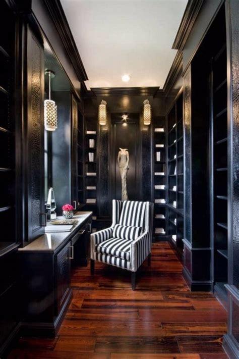 luxury walk in closet 14 walk in closet designs for luxury homes