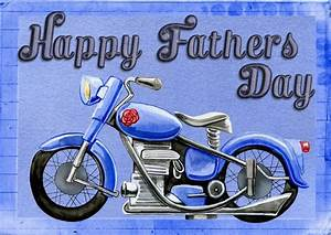 Fathers Day Wishes, Quotes & Messages   Good Wishes