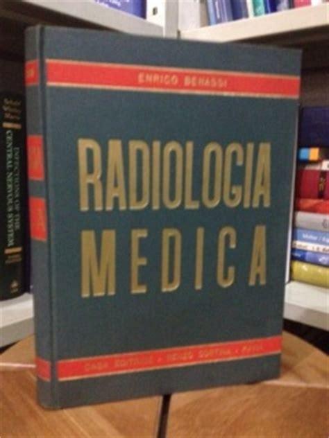 libreria scientifica torino quot libreria medica genova libro antico quot home