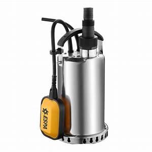 Eintauchtiefe Berechnen : schmutzwasserpumpe espa vx 750 as ~ Themetempest.com Abrechnung