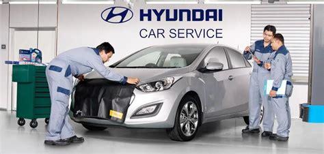 hyundai service pricing don valley north hyundai