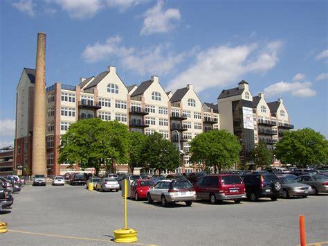 File:The Mill Condominiums Glens Falls New York.jpg ...