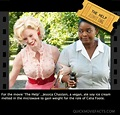 The Help Quotes. QuotesGram
