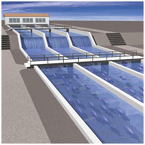 aquaculture methods seachoice