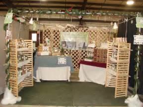 craft fair booth display ideas craft show display pinterest