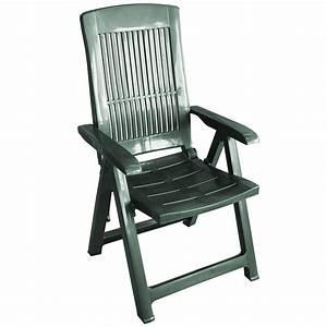 Gartenstühle Kunststoff Grün : klappstuhl tampa kunststoff gr n garten gartenm bel gartenst hle klappst hle ~ Eleganceandgraceweddings.com Haus und Dekorationen