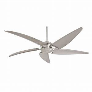 Ceiling fans without lights minka : Outdoor ceiling fans without lights with luxury minka
