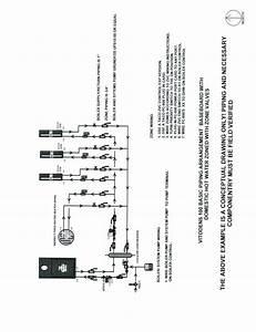 Taco Wiring Diagram