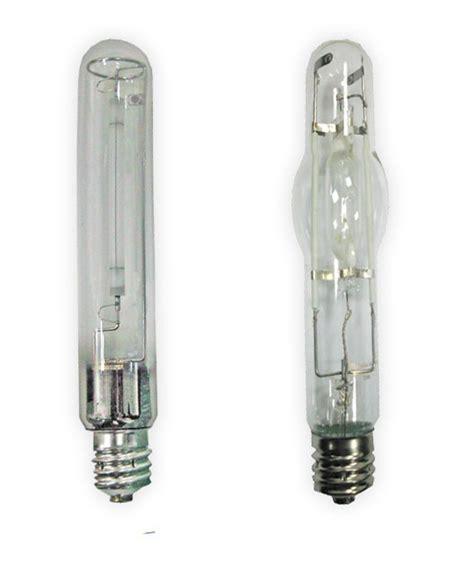 best 600 watt grow light 600w 400w grow light digital ballast 600 watt hps mh wing