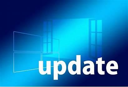 Windows Updates Update Microsoft Delta Discontinues