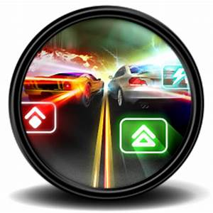 Blur 3 Icon Mega Games Pack 39 Iconset Exhumed