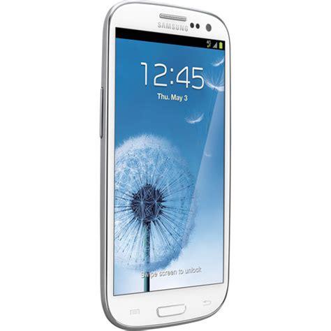 prepaid cell phones at walmart walmart family mobile samsung galaxy s3 prepaid cell