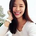 """""""一笑倾人城""""马来西亚最美网红笑容有魔力_网络游戏新闻_17173.com中国游戏第一门户站"""