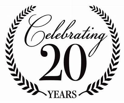 Celebrating Sikh Celebrate 20years Pc Mexico Business