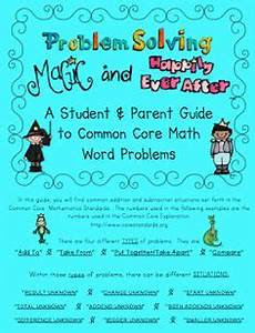 1000+ images about Math Story Problems on Pinterest | Word ...