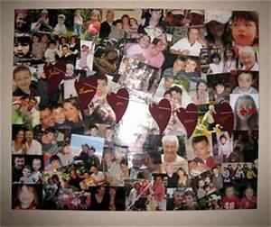 Photo Pele Mele Sur Toile : transfert d 39 images sur toile de peintre ~ Teatrodelosmanantiales.com Idées de Décoration