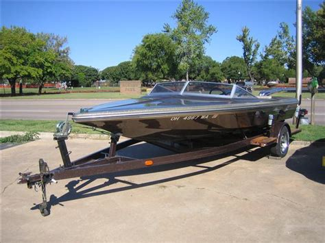 Small Boats For Sale On Craigslist by Checkmate Boats For Sale On Craigslist Wood Rc Sailboat