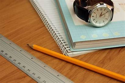 Study Create Plans Wikihow Schedule Steps Step