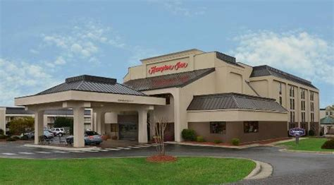 garden inn fayetteville nc candlewood suites fayetteville nc 2016 hotel reviews