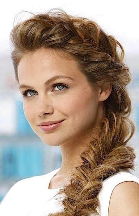 frisuren mit zoepfen fuer lange haare kurze frisuren haar