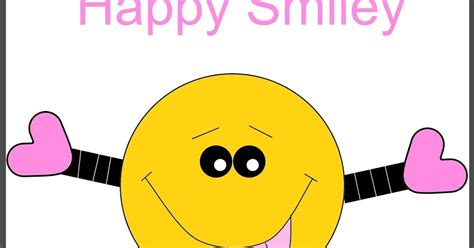 lifes journey  perfection smiley face valentines day