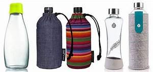 Trinkflasche Glas Kind : aus glas ernesto aus glas espana aus glas kind aus glas dort warum eine aus glas rieger ~ Watch28wear.com Haus und Dekorationen