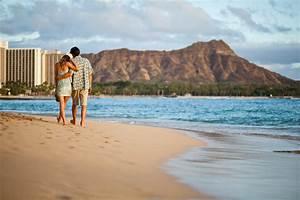 Newport beach magazine island of romance newport beach for Best hawaii island for honeymoon